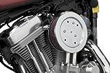 Arlen Ness 18-499 Big Sucker Performance Air Filter Kit