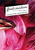 Ayako Suwa - Food Creation (Japanese and English Edition)