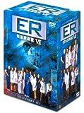 ER 緊急救命室 VII ― セブンス・シーズン DVD コレクターズセット