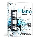 Play Piano Deluxe v3.0