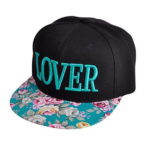ca snapback hats - 4