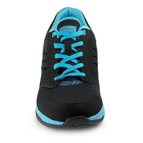 VIONIC Venture Schwarz VIONIC Sneaker Venture WYxvzqYwrg
