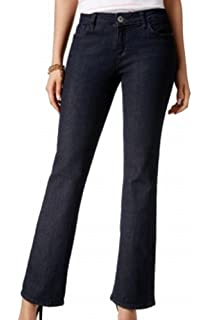 Amazon.com: Tommy Hilfiger - Pantalones vaqueros para mujer ...