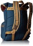 Poler Men's Roamers Pack Backpack