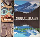 Visions of the North, Don McQuiston and Debra McQuiston, 0811808599