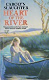 img - for Heart of the River book / textbook / text book