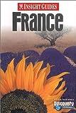 France, Fiona Duncan, 1585732915