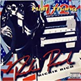 Half Thang by RICHIE RICH (1996-01-31)
