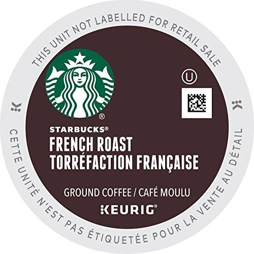 starbucks-french-roast-coffee-16-count