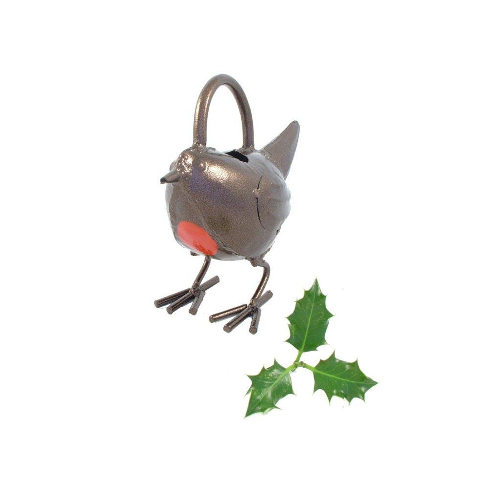 apples to pears watering can u0027robin u0027 amazon co uk garden u0026 outdoors