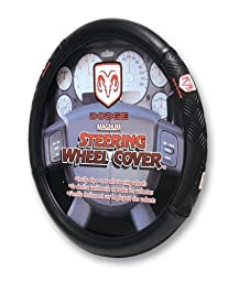 Dodge Magnum Steering Wheel Cover