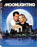 Moonlighting: Season 4