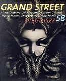 Grand Street, Anjelica Huston, Cindy Sherman, Victor Pelevin, 1885490097