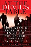 At the Devil's Table, William C. Rempel, 1400068371