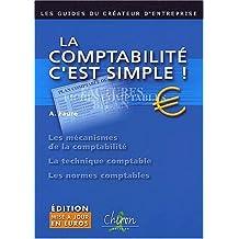 Comptabilité, c'est simple VOIR 1060-1