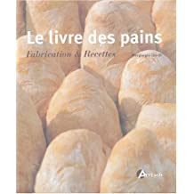 Livre des pains (Le)
