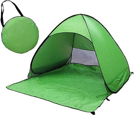 Productos de camping Tienda de playa para acampar al aire ...