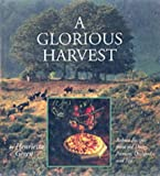 Glorious Harvest, Francesco Bianchini and Outlet Book Company Staff, 0517033135