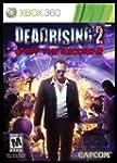 Dead Rising 2: Off The Record - Xbox...