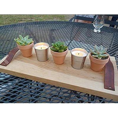 32pcs Clay Pots, 2'' Terracotta Pot Clay Ceramic Pottery Planter, Cactus Flower Terra Cotta Pots, Succulent Nursery Pots, with Drainage Hole, for Indoor/Outdoor Plants, Crafts: Garden & Outdoor