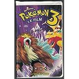 Pokémon 3:Le Film