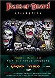 NEW Box Set (DVD)