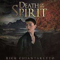 Death of the Spirit