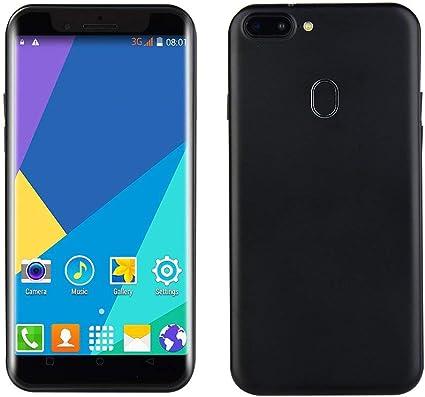 Zinniaya R15-5.0 Pulgadas Smartphone 4G RAM 32G ROM 200w + 200w ...