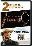 Unforgiven/Outlaw Josey Wales