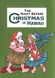 Night Before Christmas in Hawaii, The (Night Before Christmas (Gibbs))
