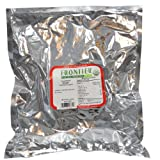 Frontier Natural Products Organic Crystallilzed Ginger -- 1 lb