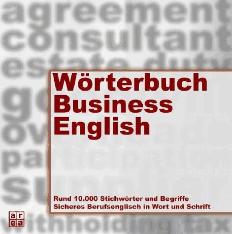 wrterbuch-business-englisch-deutsch-englisch-englisch-deutsch