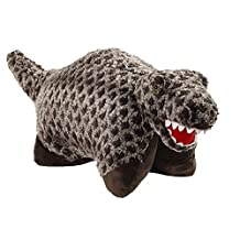 My Pillow Pets T-Rex Large 18""