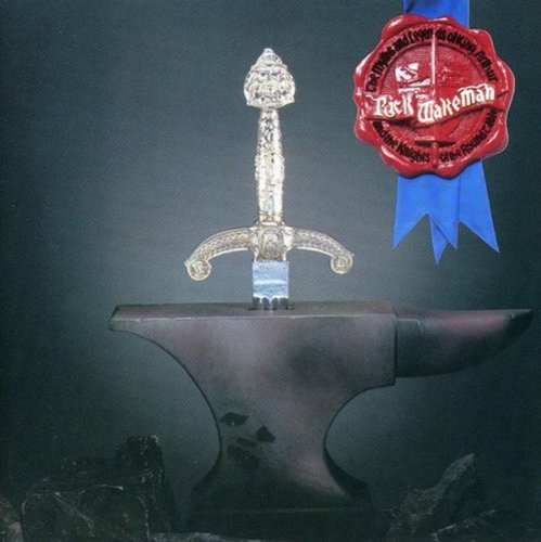 Price comparison product image The Myths & Legends Of King Arthur & The Knights Of The Round Table
