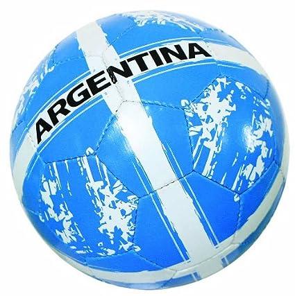 Buy Nivia Kross World Argentina Football 9923c85594d2b