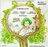 The Secret Garden: A New Musical