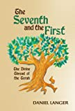 The Seventh and the First, Daniel Langer, 9655240878