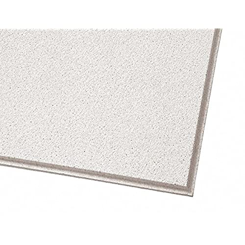 acoustical ceiling tile 24x24 thickness 58 pk16 armstrong - Armstrong Ceiling Tiles 2x2