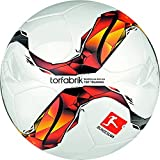 Giftadia Adidas Official Bundesliga Replica Size 5 Multicolor Football