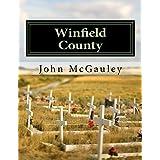Winfield County