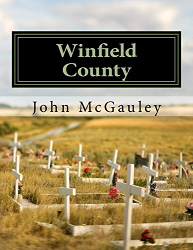 winfield-county