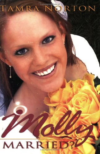 Read Online Molly Married? pdf epub