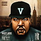 vast aire - Best Of The Best Vol. 1 [Explicit]
