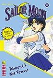 Sailor Moon : Diamond's Not Forever (#8)