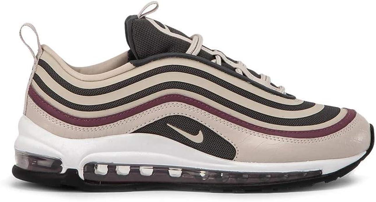 Nike Air Max 97 SSL Bv0306 700, Sneakers Basses Homme