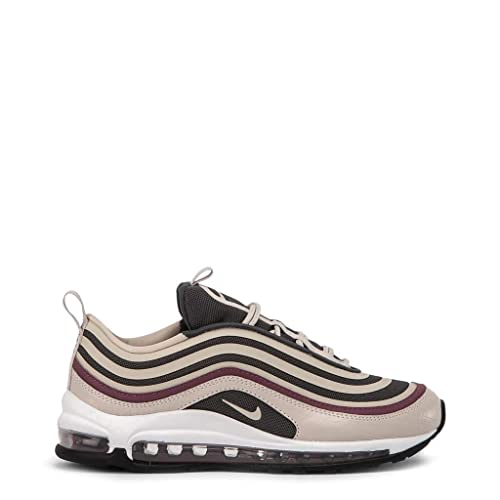 Nike Air Max 97 Ultra Se Beige Chaussures Femme Sneaker Baskets