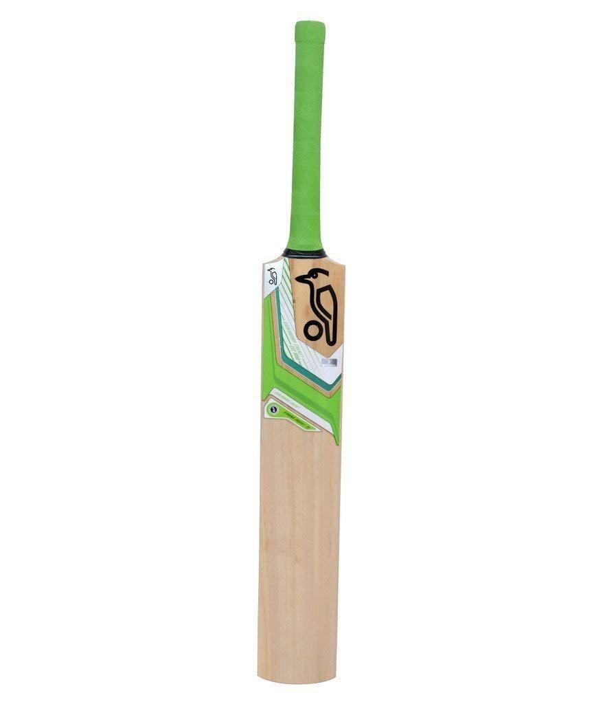 Kookaburra Kahuna Prodigy 40 Premium Cricket bat 2018 Edition