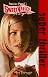 R for Revenge (Sweet Valley High)