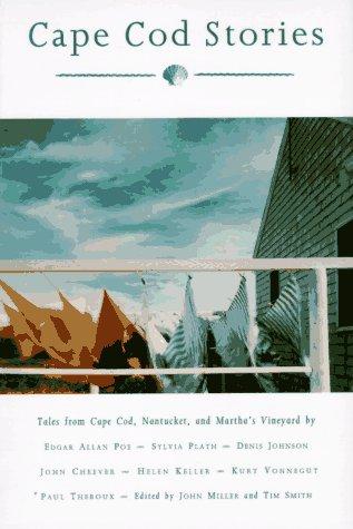 Nantucket Cape Cod - 8