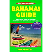 Bahamas Guide: Your Passport to Great Travel